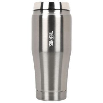 Thermos Fashion Tumbler - Smoke Grey - 470ml