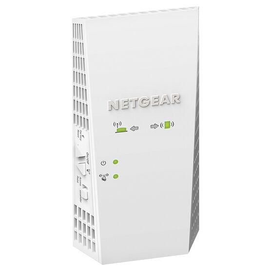 Netgear Nighthawk X4 Wi-Fi Range Extender - EX7300-100CNS