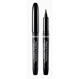Kiss Pro Magic Eyeliner