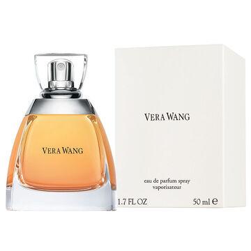 Vera Wang Eau de Parfum Spray - 50ml