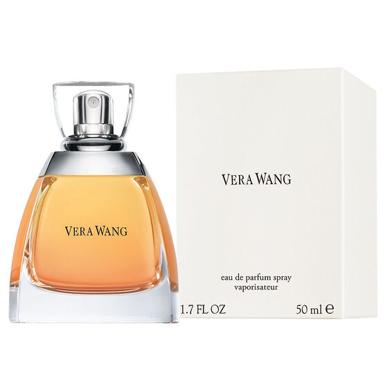 Vera Wang Eau de Parfum Spray - 50ml