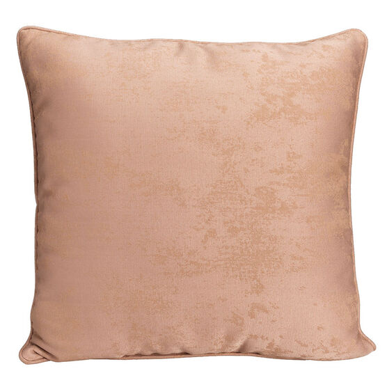 London Drugs Crush Chair Cushion - Brown