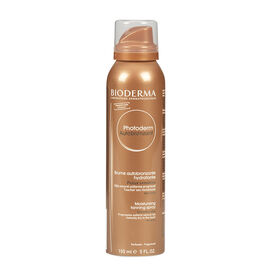 Bioderma Photoderm Autobronzant Self Tan Mist - 150ml