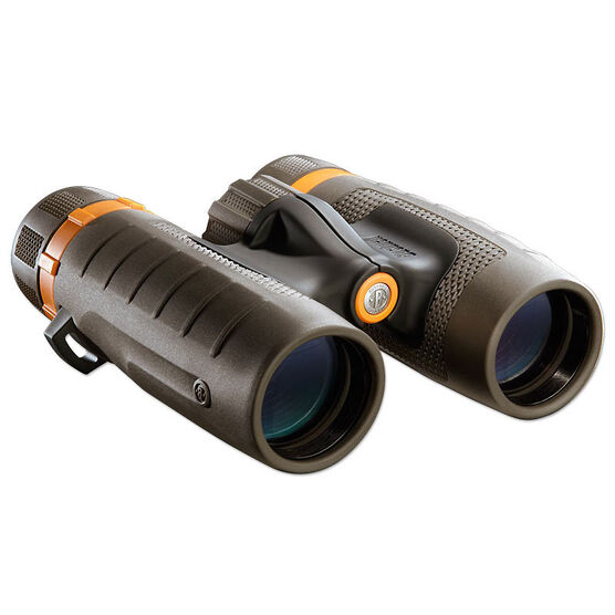 Bushnell Off Trail 8X32 Waterproof Binocular - 218032