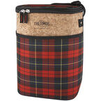 Thermos Heritage Cooler - 12 Can - C45012004