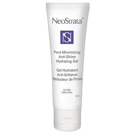 NeoStrata Pore Minimizing Anti-Shine Hydrating Gel - 50ml