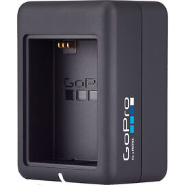 GoPro Dual Battery Charger - GP-AHBBP-301