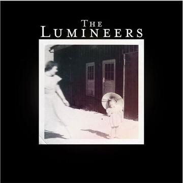 Lumineers, The - The Lumineers