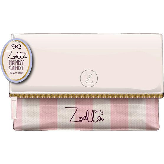 Zoella Handy Candy Beauty Bag