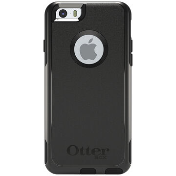 Otterbox Commuter Case for iPhone 6 - Black - OBCMIP6BK