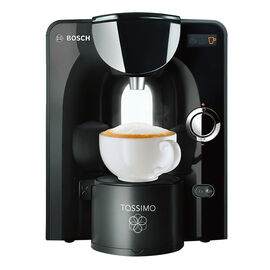Tassimo T55 Plus Brewer - TAS5552UC