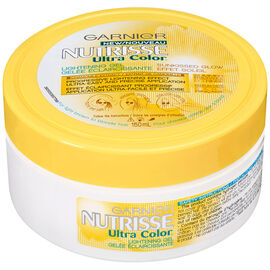 Garnier Nutrisse Ultra Color Lightening Gel - 150ml