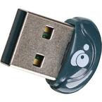 Iogear Bluetooth 4.0 USB Micro Adapter Multi-Language Version - GBU521W6