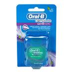 Oral-B SATINtape - 25m