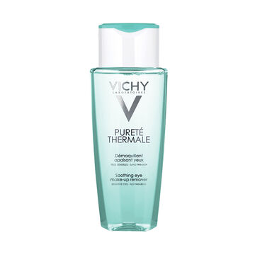 Vichy Purete Thermale Eye Make-up Remover - 150ml