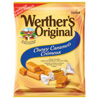 Werther's Original Chewy Candy - 245g