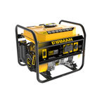 Firman Performance Series Generator - P01201