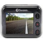 Swann 150DCM HD Dash Cam - SWADS-150DCM