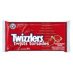 Twizzler - Strawberry - 454g