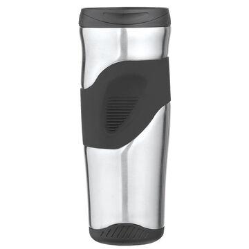 Thermos Taya Vacuum Tumbler - Assorted - 470ml