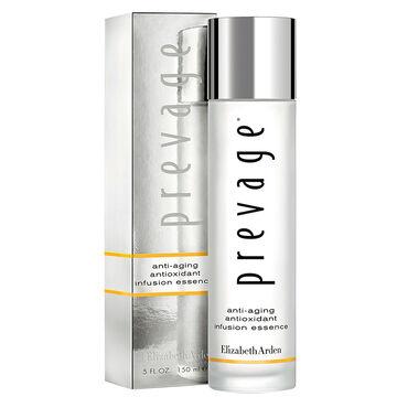 Prevage Anti-aging Antioxidant Infusion Essence - 150ml