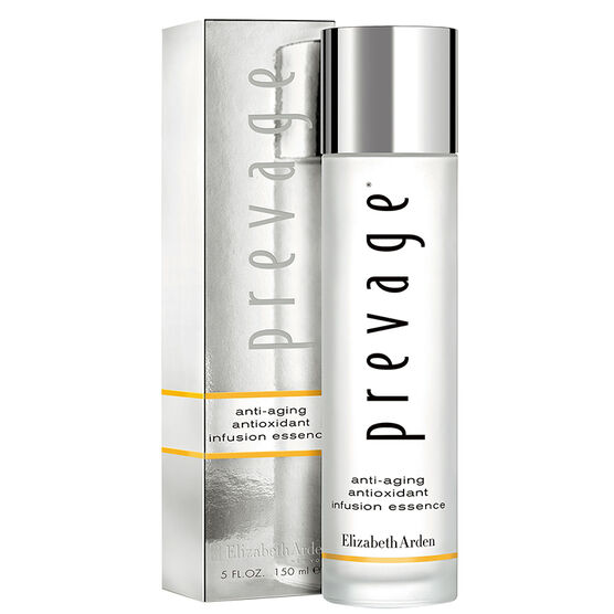 PREVAGE Anti-aging Antioxidant Infusion Essence - 150ml