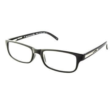 Foster Grant Brandon Men's Reading Glasses - 1.75