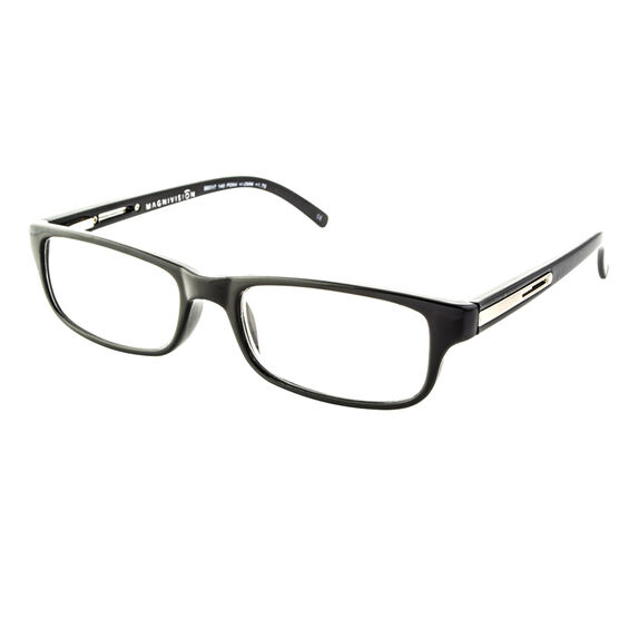 Foster Grant Brandon Men's Reading Glasses - 1.75