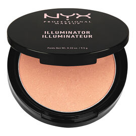 NYX Professional Makeup Illuminator