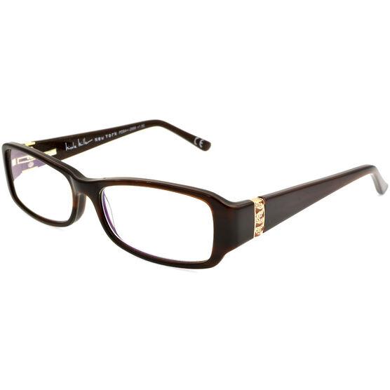 Foster Grant Shannon Reading Glasses - 3.25
