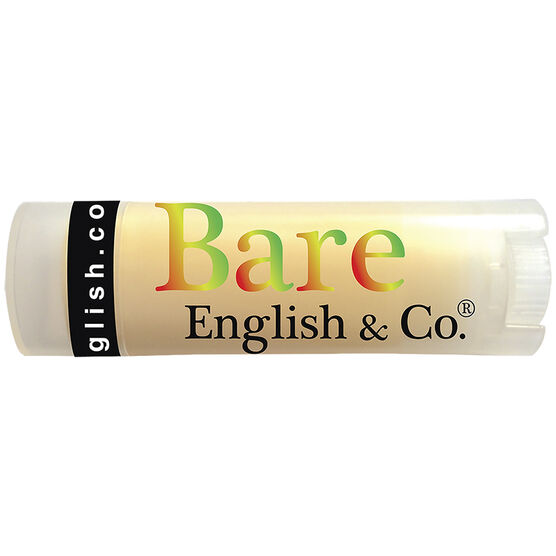 Bare English Lip Balm Mango Acai- 4.44ml
