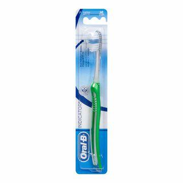 Oral-B Indicator Toothbrush - Soft - 35