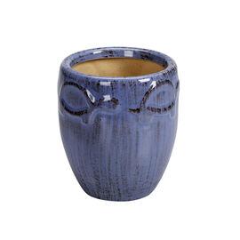 London Drugs Indoor Earthenware Plum Pot