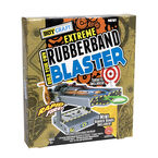 Boy Craft Extreme Rubberband Blast