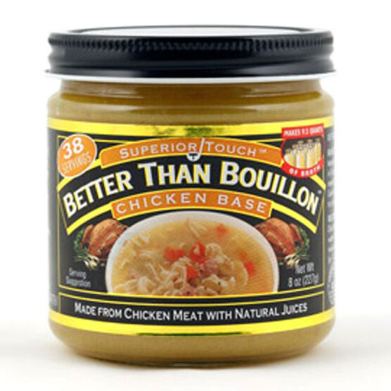 Better Then Bouillon - Chicken - 227g