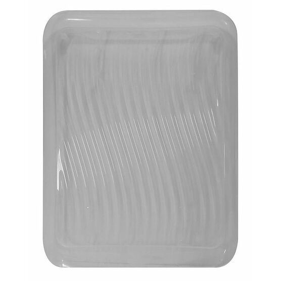 Rubbermaid Universal Drainboard - Clear