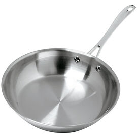 Fresco Fry Pan - Stainless - 20cm