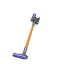 Dyson V8 Absolute Cord-Free Vacuum - 164528-01