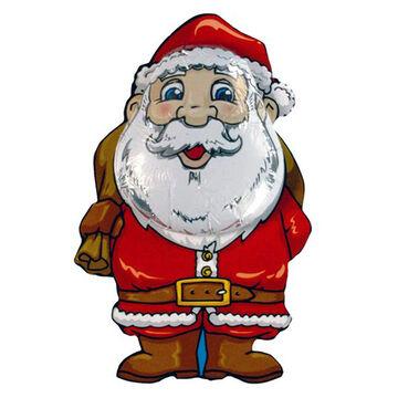 Storz Santa Claus -50g