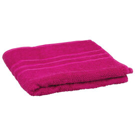 Martex Popcorn Textured Bright Bath Towels - Assorted