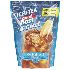 Good Host Iced Tea - Original - 1.7kg