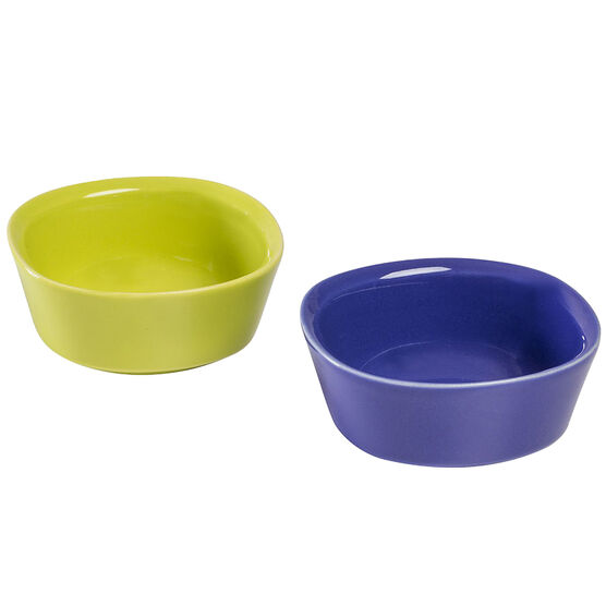 CW by Corningware Ramekins - 6oz - 2 pack