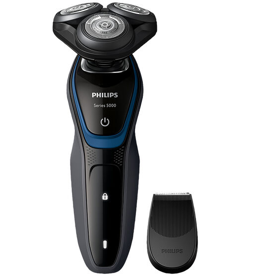 Philips Series 5000 Dry Electric Shaver - S5100/08