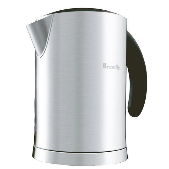 Breville Soft Top Jug Kettle - 1.7L - BRESK500XL