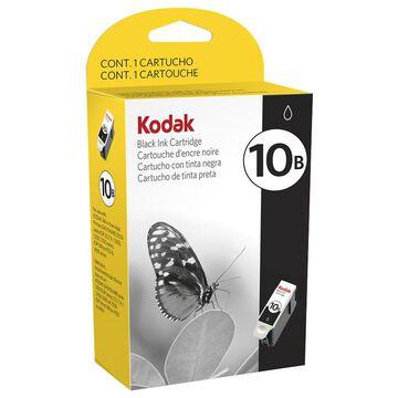 Kodak 10B Ink Cartridge - Black