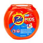 Tide Laundry Pods - Original - 57's