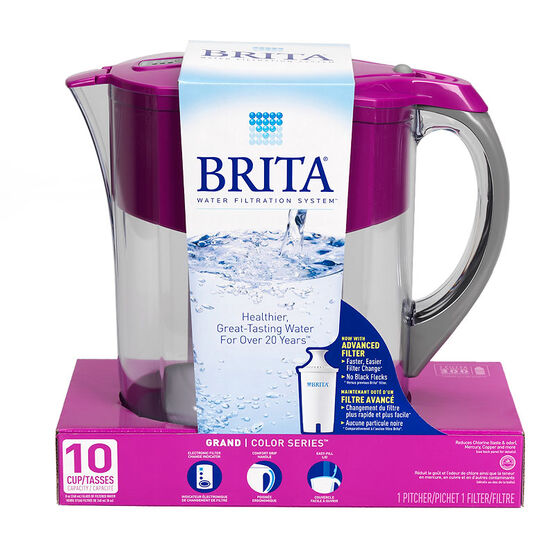 brita filter london drugs