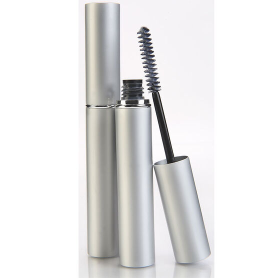 Youngblood Mineral Lash Prime