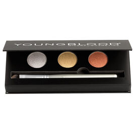 Youngblood Holiday Eyeshadow Palette - Mercury Dreams