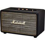Marshall Acton Bluetooth Stereo Speaker